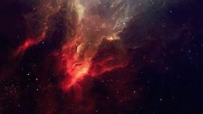 Space Nebula Desktop Wallpapers Backgrounds Mobile