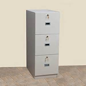 dss three drawer file cabinet white health personal care
