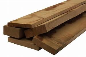 Planche De Bois Vieilli : cameroun les pr fabriqu s et le fer forg plombent le march local du bois d bit investir ~ Mglfilm.com Idées de Décoration