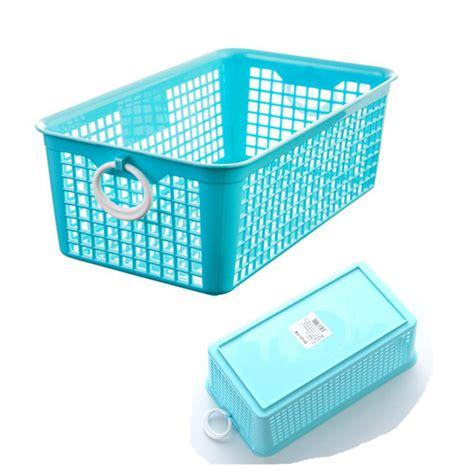 panier 192 linge en plastique achetez des lots 224 petit prix panier 192 linge en plastique en