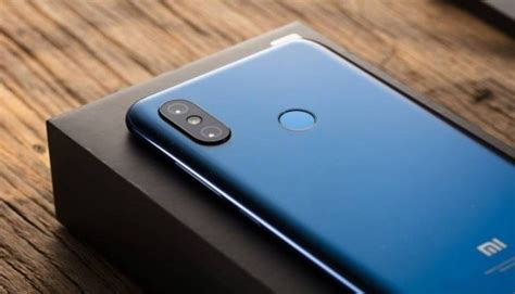 should i buy a poco f1 or wait for a redmi note 7 pro quora