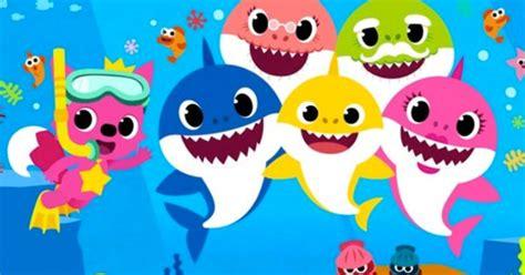 parents    warned  baby shark tv show