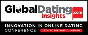 online dating in london