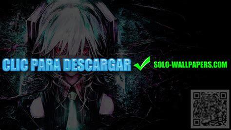 dark anime quotes quotesgram