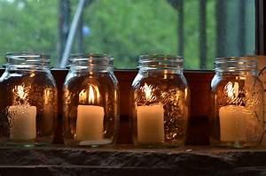 Deko Ideen Kerzen Im Glas : kerzen dekoration m belideen ~ Bigdaddyawards.com Haus und Dekorationen