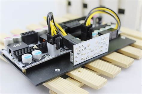 Molex Fuse Box by Wholesale Pico Box X3 Atx 300 Dc Atx Psu Power Supply 300w
