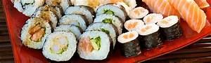 Berlin Essen Günstig : dali s vietnam china sushi berlin sushi g nstig online bestellen ~ Markanthonyermac.com Haus und Dekorationen