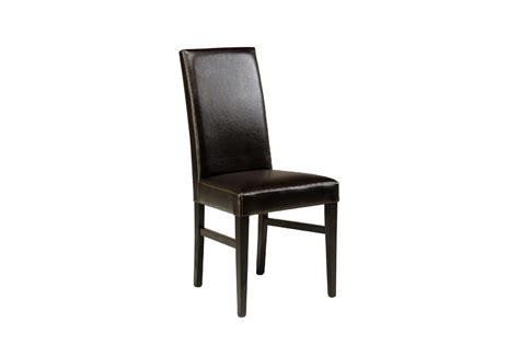 lot chaise salle a manger chaise salle a manger pas cher lot de 4 maison design