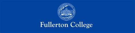 graphics fullerton college news center