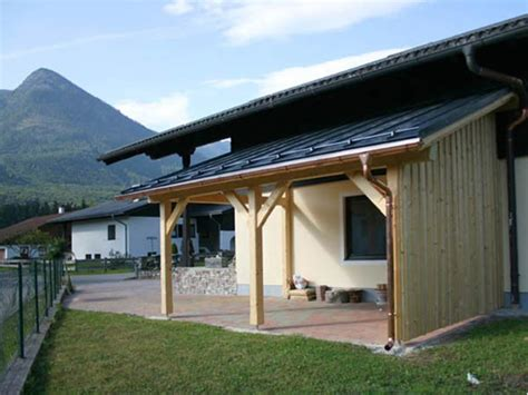 Carports Attached To Homes Pictures Pixelmaricom