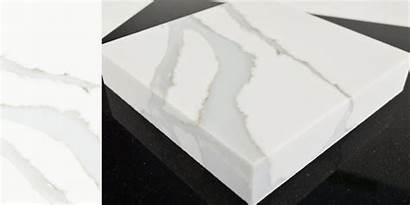 Granite Marble Looks Quartz Natural