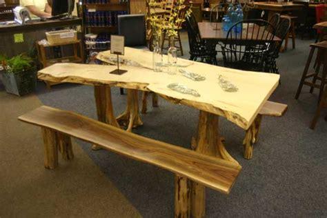 walnut creek furniture amish leben