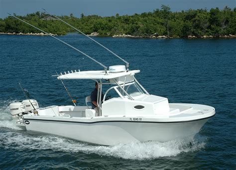 Dusky Boats by Research 2015 Dusky Boats 278 Fac On Iboats