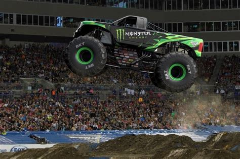 monster truck show in anaheim ca discount tickets to monster jam in anaheim socal field trips