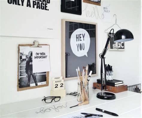 amenager bureau dans salon aménager un bureau dans le salon joli tipi
