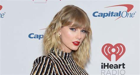 Taylor Swift vende más de 2 millones de copias de ...