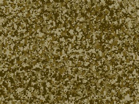 Digital Camo Wallpaper by Camo Wallpapers Wallpaper Cave