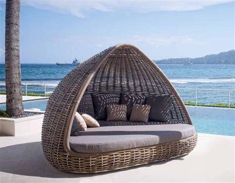 Terrassen Lounge Möbel by Designer Sofa Shade Ihr Shop F 252 R Dekorative