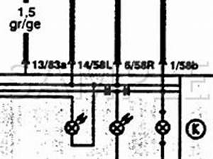 repair diagrams for 1997 volkswagen jetta engine With volkswagen jetta gl 1 8 l4 gas wiring diagram ponents on diagram