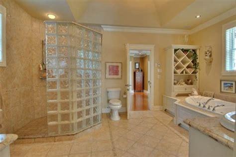 chambre froide traduction meuble salle de bain design wenge peinture gratuite à