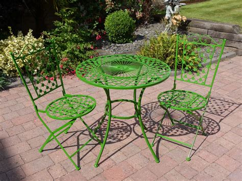 table jardin chaises beautiful table de jardin pliante en fer images awesome