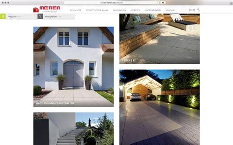 Metten Stein Design by Metten Stein Design Schaper Design