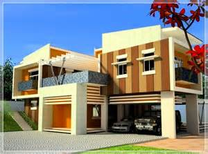 Home Design Gallery Modern House Designs Of 2016 Home Design Gallery