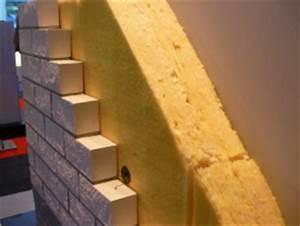 Isolierung Hinter Heizkörper : isolierung ~ Michelbontemps.com Haus und Dekorationen