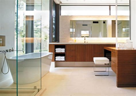 interior design ideas bathroom modern bathroom interior design ideas simple bathroom