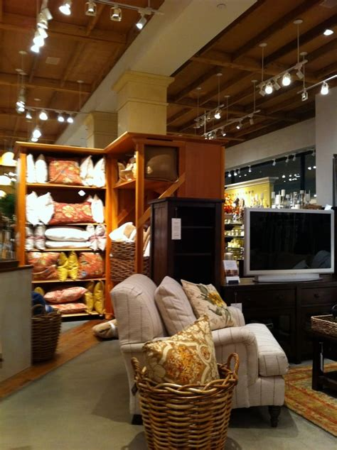 pottery barn phone number pottery barn 11 reviews furniture stores 1 w