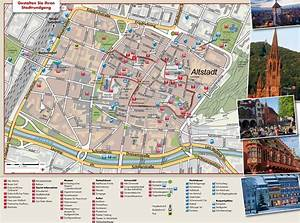 Freiburg Im Breisgau Shopping : large freiburg im breisgau maps for free download and ~ A.2002-acura-tl-radio.info Haus und Dekorationen