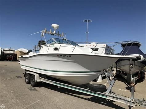 Old Boats For Sale San Diego by Sportcraft Boats For Sale In United States Boats