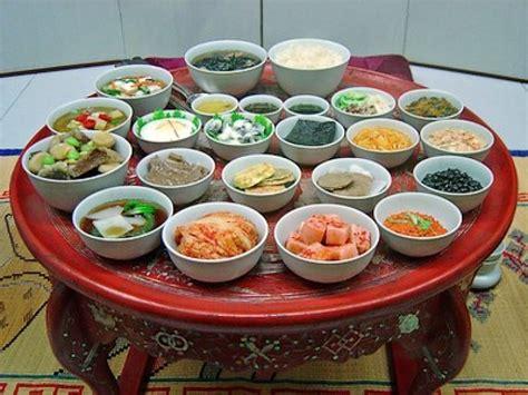 l essentiel de la cuisine par kitchenaid la cuisine coréenne l 39 essentiel à connaître