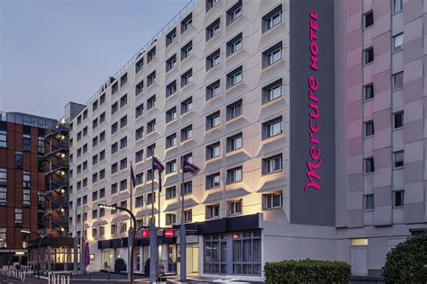porte d orleans mercure porte d orleans free n easy travel hotel resorts reservation services