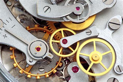 bureau pour informatique l 39 horlogerie ou la vie sans swatch horlogerie lunetterie