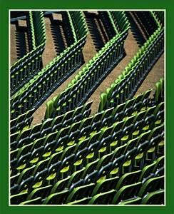 Hellbrauner Stuhlgang Bilder : stuhlgang foto bild m bel sitzm bel alltagsdesign bilder auf fotocommunity ~ Orissabook.com Haus und Dekorationen