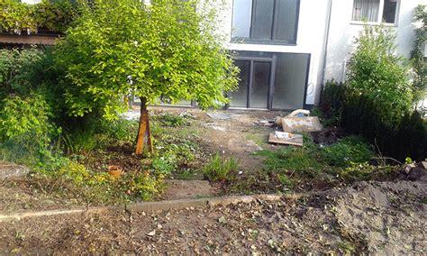Garten Landschaftsbau Thieme gartenbau mannheim gartenbau mannheim gute adressen