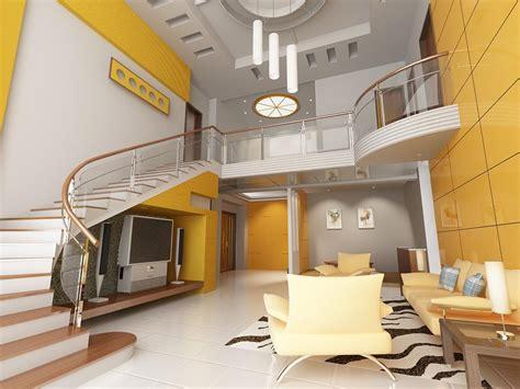 modern home interior colors excellent home design gorgeous wall paint colours combination
