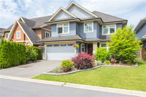 Real Estate in Canada | REALTOR.ca