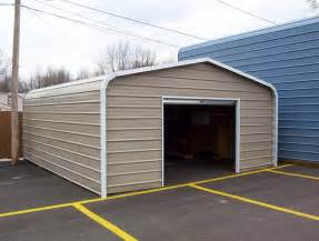 Building Barn Storage Sheds