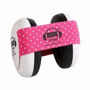 Casque De Protection Bébé : casque anti bruit b b bandeau anti bruit b b ~ Dailycaller-alerts.com Idées de Décoration
