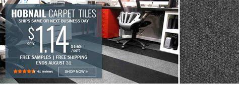 carpet tiles carpet squares free sles