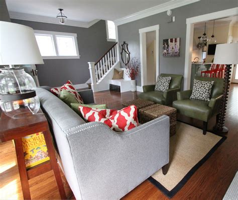 how to decorate with gray walls grey walls living room just decorate