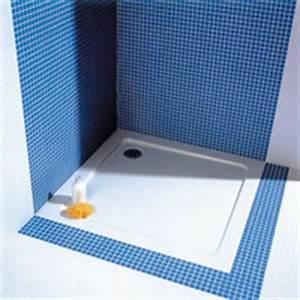 Dusche Nachträglich Einbauen : barrierefreie dusche nachtr glicher einbau eckventil ~ Watch28wear.com Haus und Dekorationen