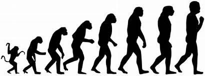 Evolution Silhouette History Transparent Ancient Webp Svg