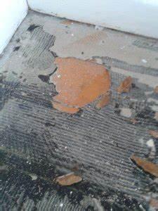 Fliesenkleber Entfernen Boden : fliesenkleber von holzboden entfernen ~ Michelbontemps.com Haus und Dekorationen