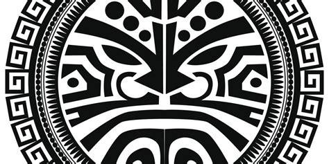 maorie symbole bedeutung maori tattoos bedeutung vorlagen desired de