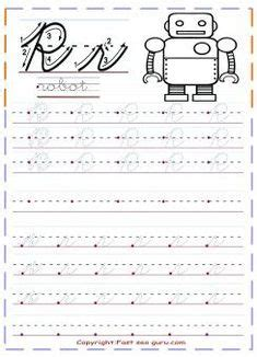 cursive handwriting tracing worksheets letter p  pencil