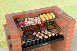 make your own bbq for the summer latest free stuff