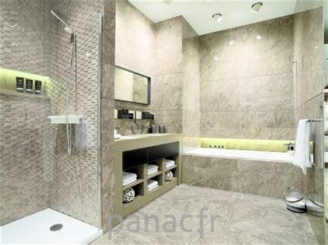 carrelage salle de bain porcelanosa carrelage porcelanosa 174 pour votre salle de bain